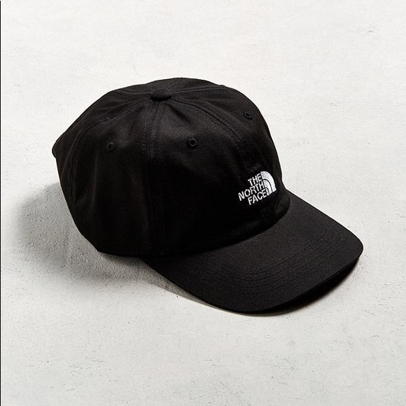 The North Face Basic Dad Hat cffd2f94806